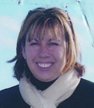 Lynne Brier