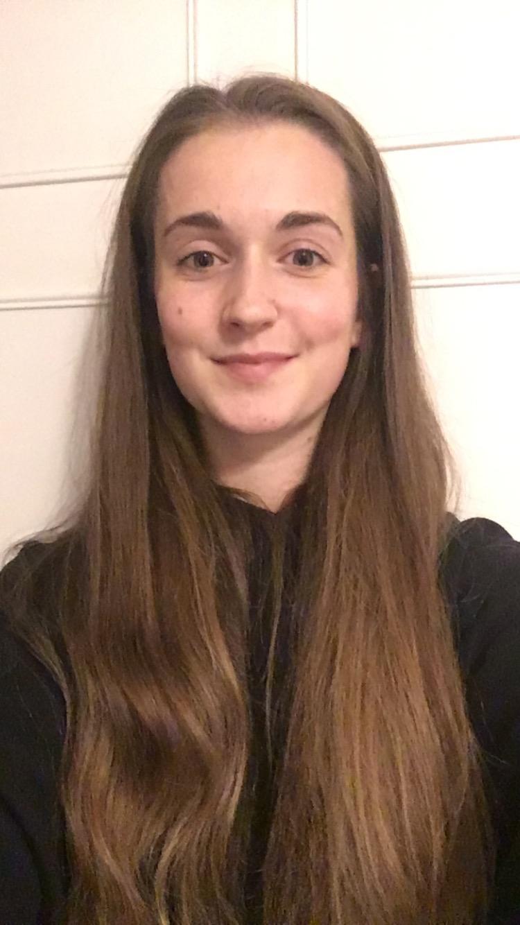 Lara Philippart