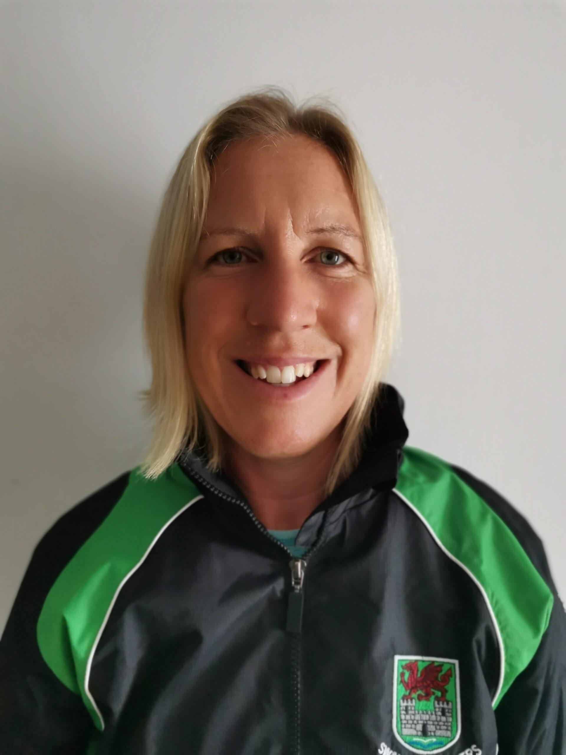 Jennie Mcadie